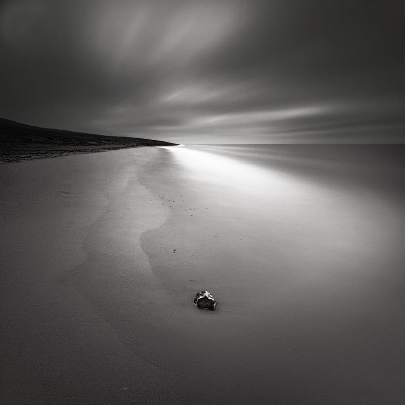 joel-tjintjelaar-shoreline.jpg
