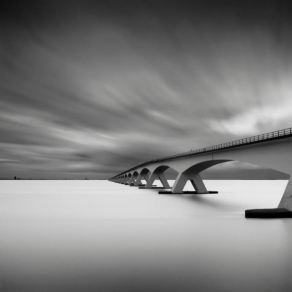 joel-tjintjelaar-bridge-study-iv.jpg