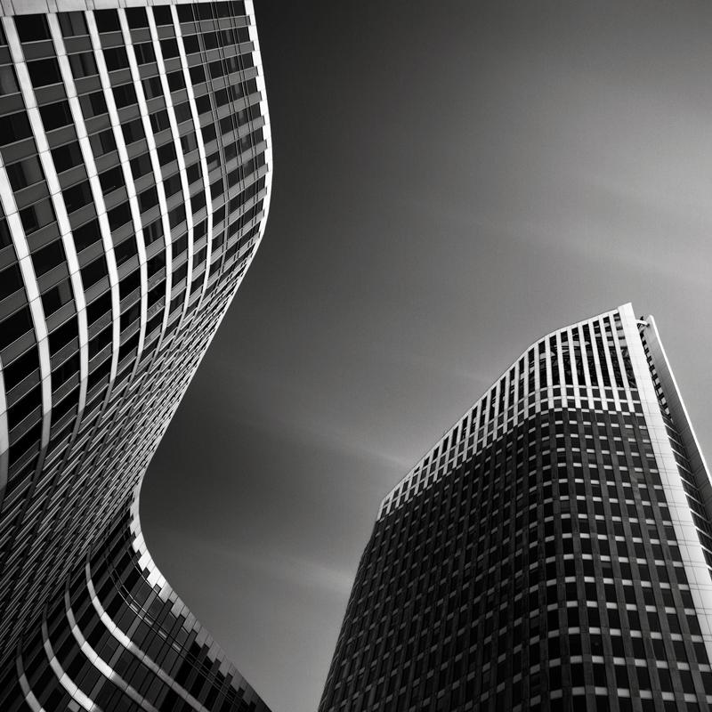 The art of black and white photography by joel tjintjelaar photography office
