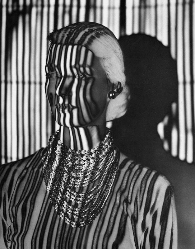 erwin blumenfeld Erwin blumenfeld (1897–1969) was a photographer and artist born in germany he was best known for his fashion photography published in vogue and harper's bazaar in the 1940s and 1950s.