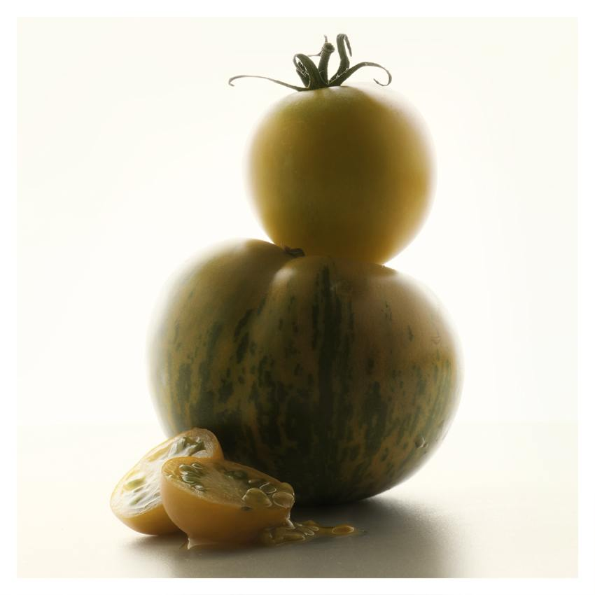 18-tomates_peter-lippmann.jpg