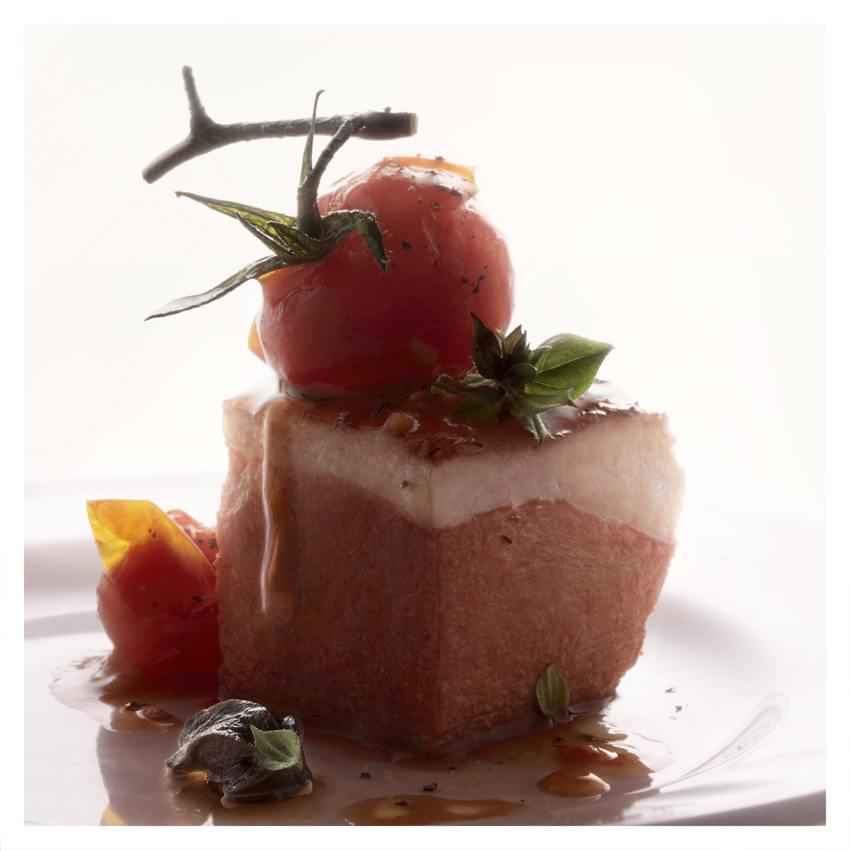 23-aigre-doux-tomate-canard-petits-gris_peter-lippmann.jpg