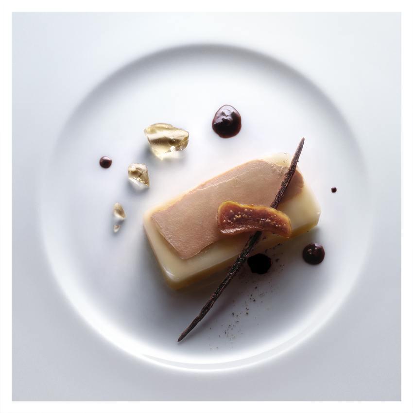 24-gelee-paysanne-foie-gras_peter-lippmann.jpg