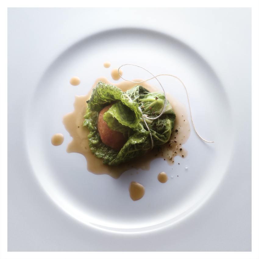 27-foie-gras-poche-bouillon-artichaut_peter-lippmann.jpg