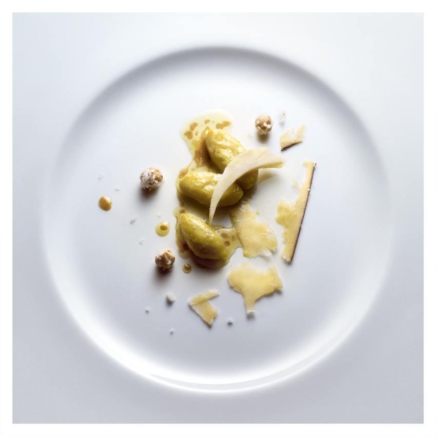 33-gnocchi-au-safran_peter-lippmann.jpg