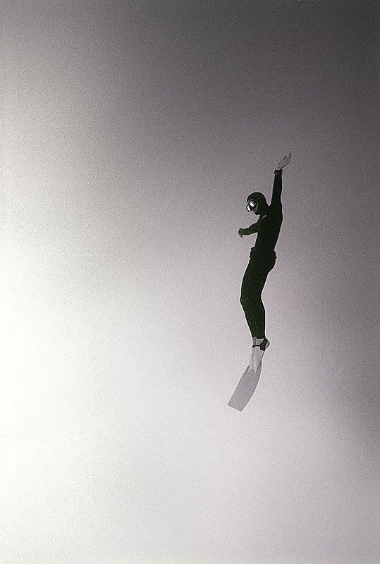 zena-holloway-28.jpg