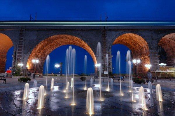 maurizio-fontana-25.jpg