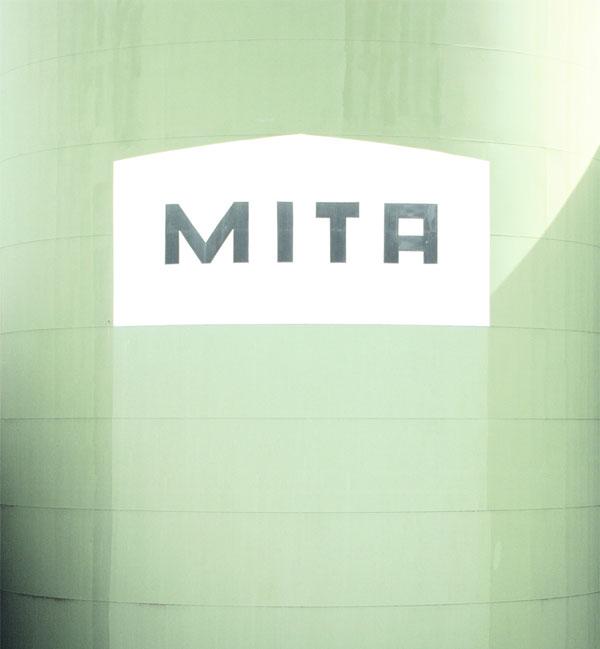 matthias-heidrich-5.jpg