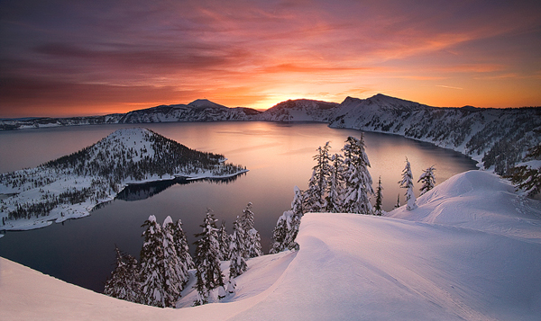 mark-adamus-crater-lake.jpg