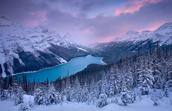 mark-adamus-winter_lake_valley.jpg