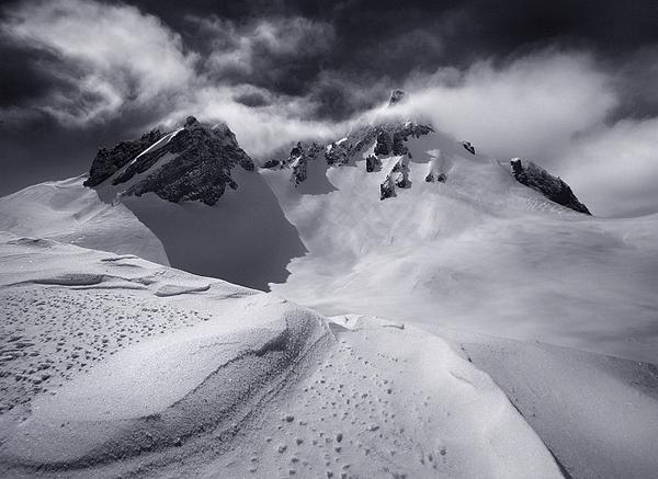 mark-adamus-winter_towers.jpg