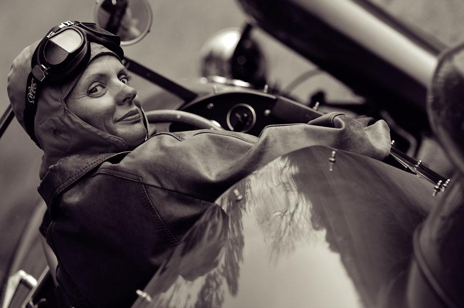reinfried-marass-vintage-racer.jpg
