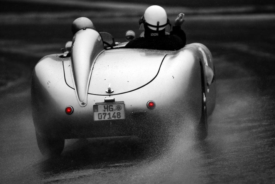 reinfried-marass-classic-racing.jpg