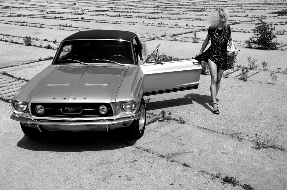 reinfried-marass-mustang-girl.jpg