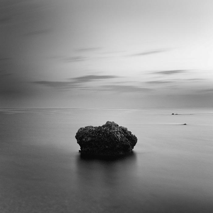 bogdan-panait-15.jpg