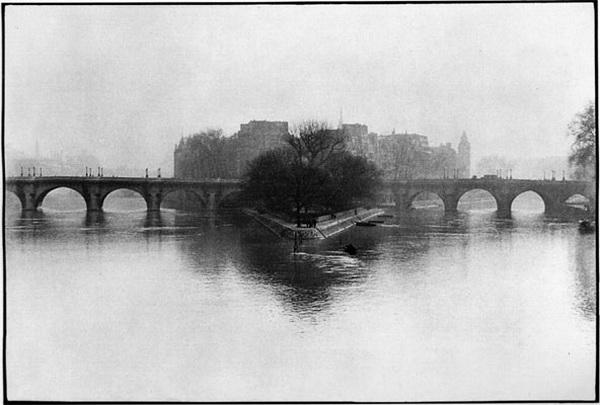 henri-cartier-bresson-20.jpg