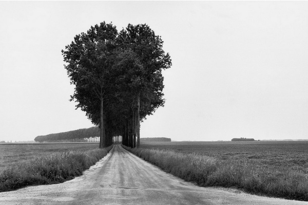 henri-cartier-bresson-21.jpg