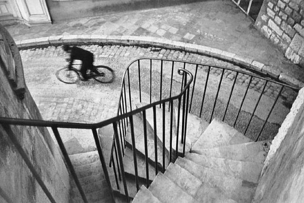 henri-cartier-bresson-23.jpg