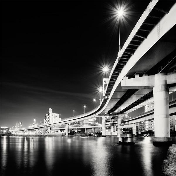 marcin_stawiarz-nightscapes-tokyo05.jpg