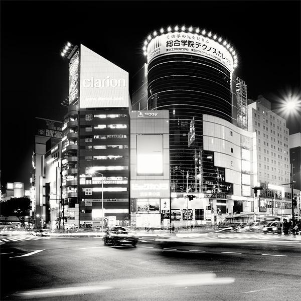 marcin_stawiarz-nightscapes-tokyo16.jpg