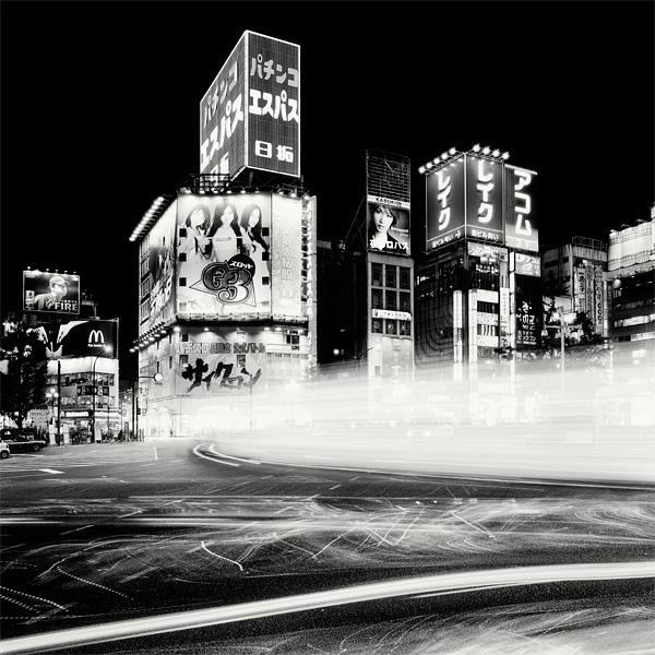 marcin_stawiarz-nightscapes-tokyo04.jpg