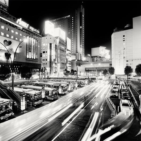 marcin_stawiarz-nightscapes-tokyo09.jpg