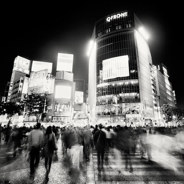 marcin_stawiarz-nightscapes-tokyo10.jpg