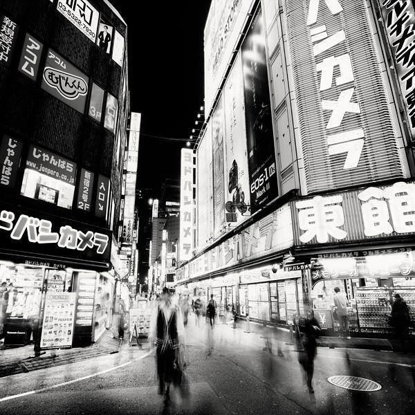 marcin_stawiarz-nightscapes-tokyo13.jpg