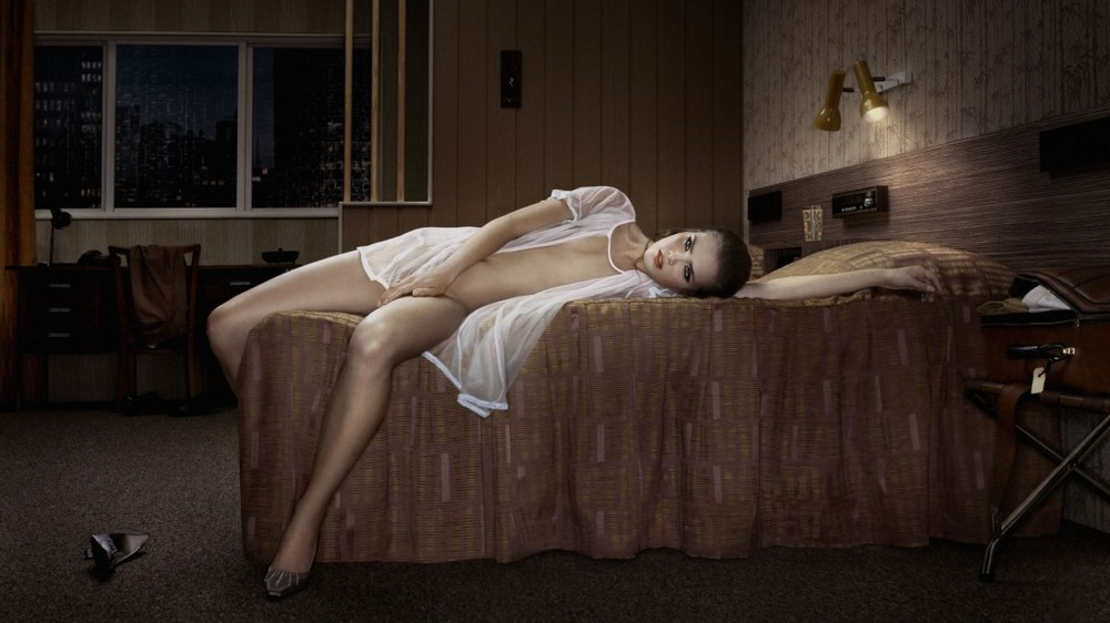 erwin-olfa-hotel_kyoto_room_211.jpg