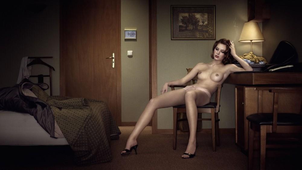 erwin-olfa-hotel_milan_room_607.jpg