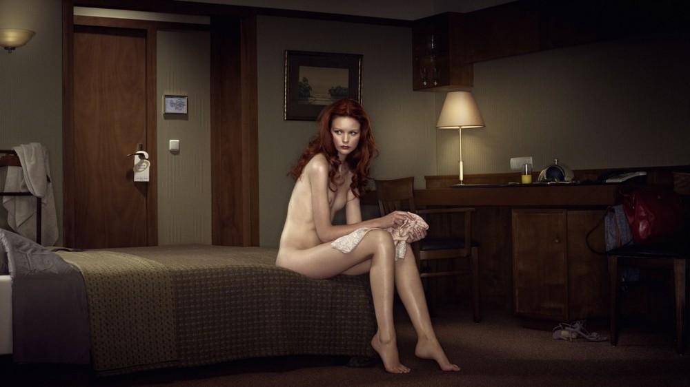 erwin-olfa-hotel_milan_room_609.jpg