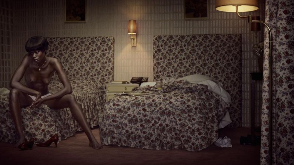 erwin-olfa-hotel_winston_salem_room_304.jpg