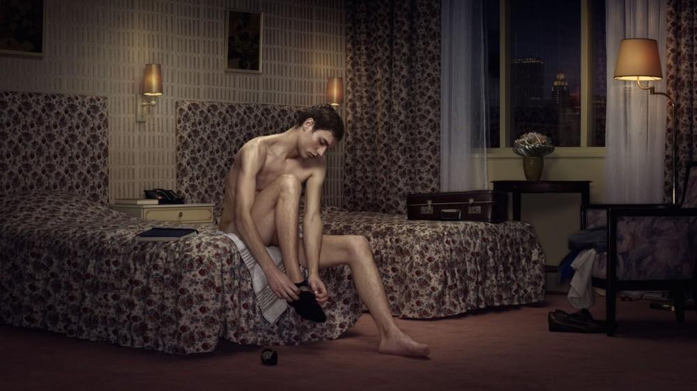 erwin-olfa-hotel_winston_salem_room_438.jpg