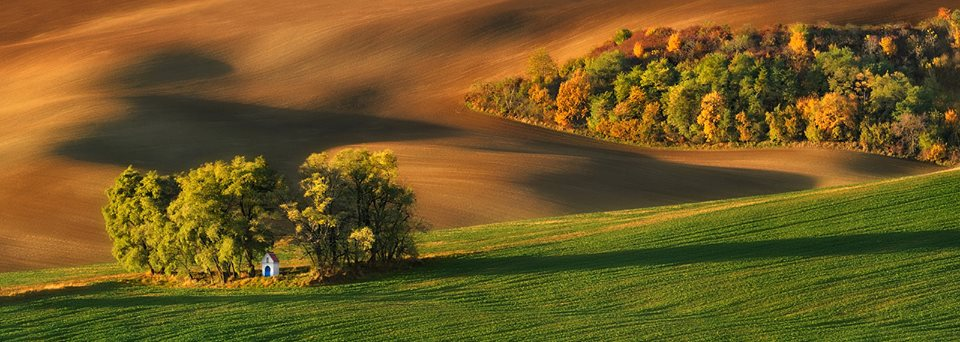 Autumn Chapel- Pawel Kucharski.jpg