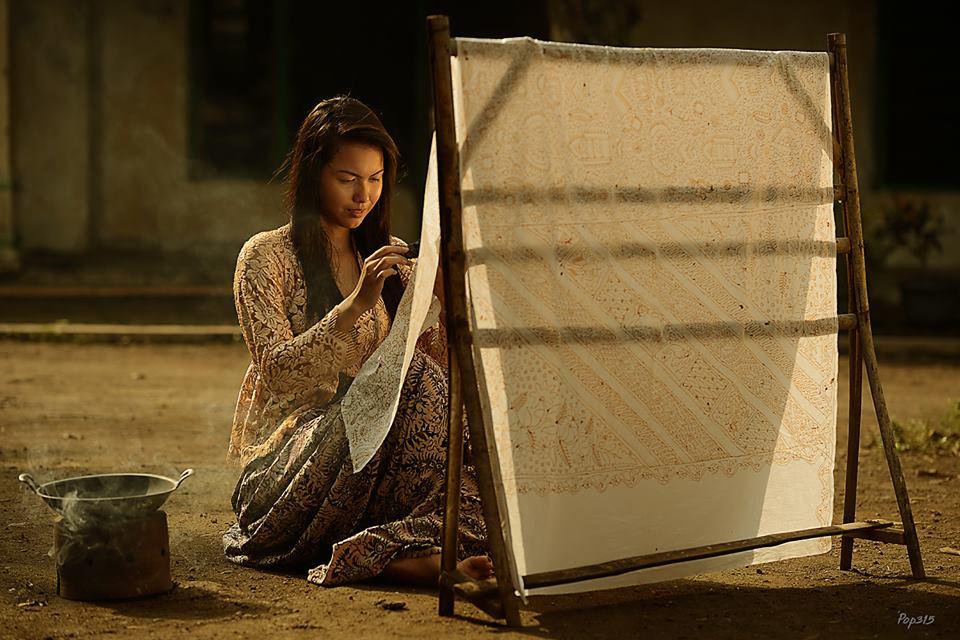 Javanese Traditional Batik.jpg