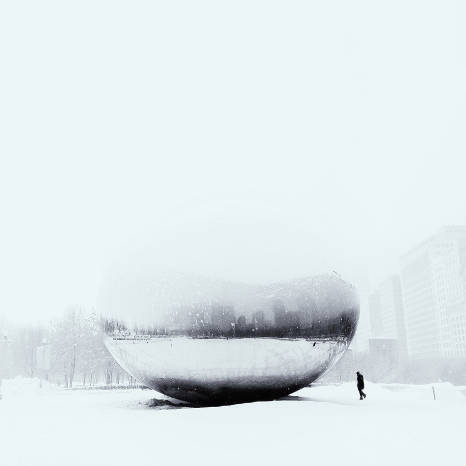 COCU LIU Chicago, IL United States 1st Place - Seasons
