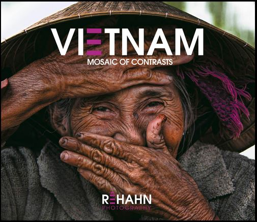 Vietnam: A mosaic of contrasts