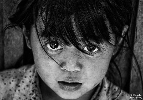 baby-eyes-1507894-20140428112156-17.jpg