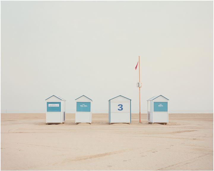 beach cabins.JPG