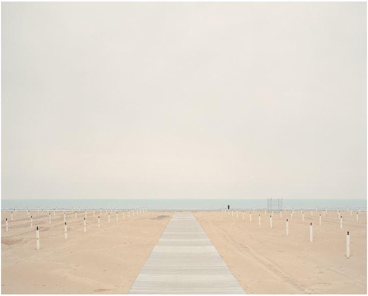 beach ramp.JPG