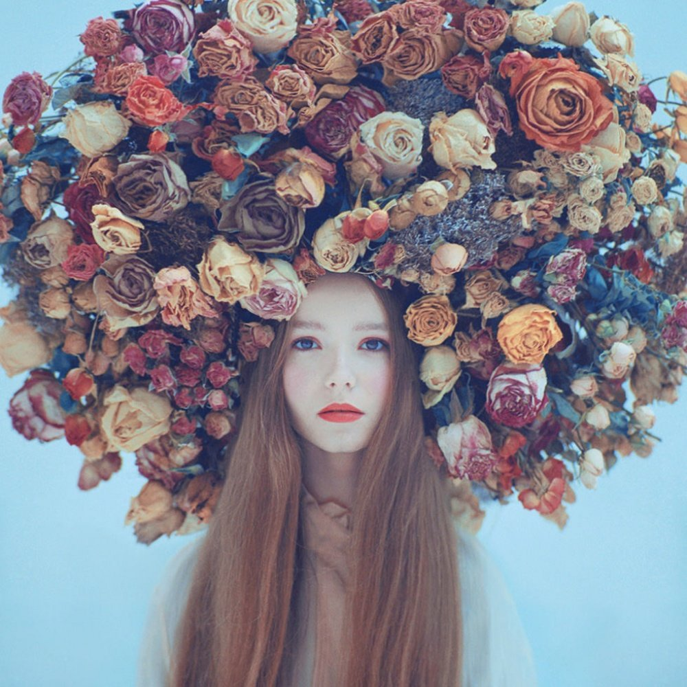 Untitled by Oleg Oprisco