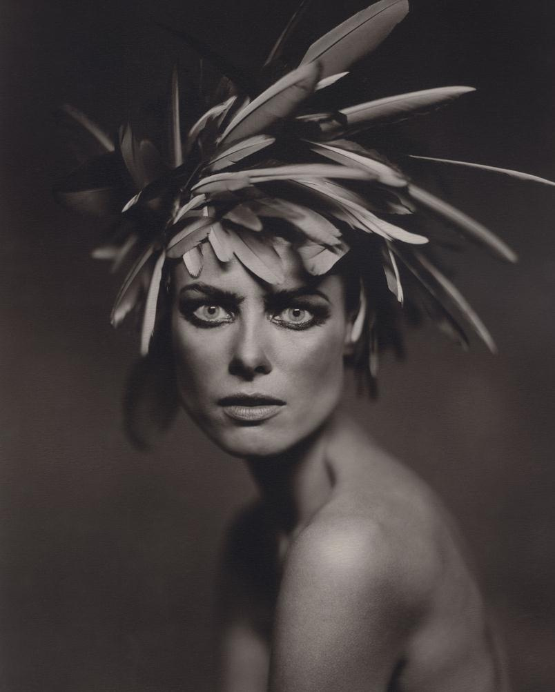 The bird - Marc Lagrange