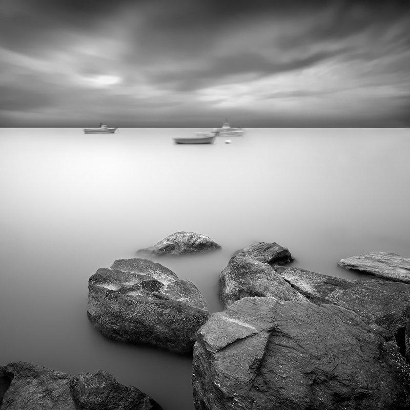 damien-vassart-floating_boats.jpg