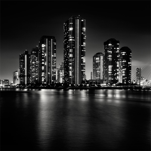 marcin_stawiarz-nightscapes-tokyo07.jpg
