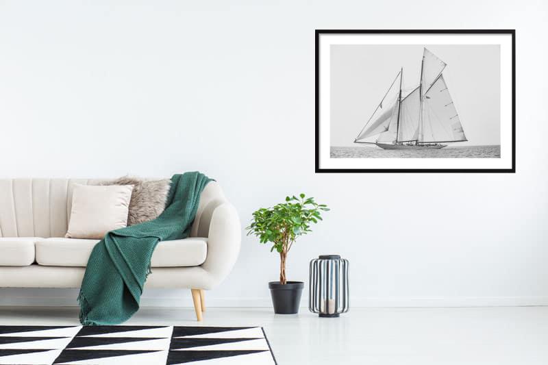 minimalist-home-design.jpg