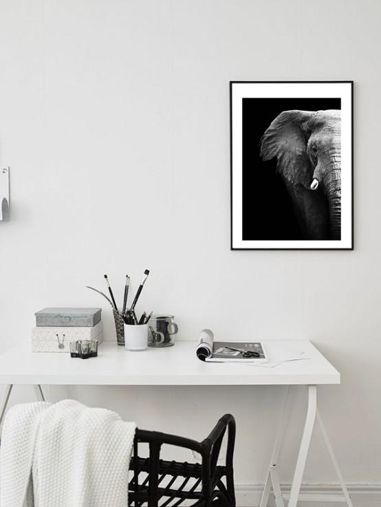 stylish-minimalist-home-office-designs-26-554x737.jpg