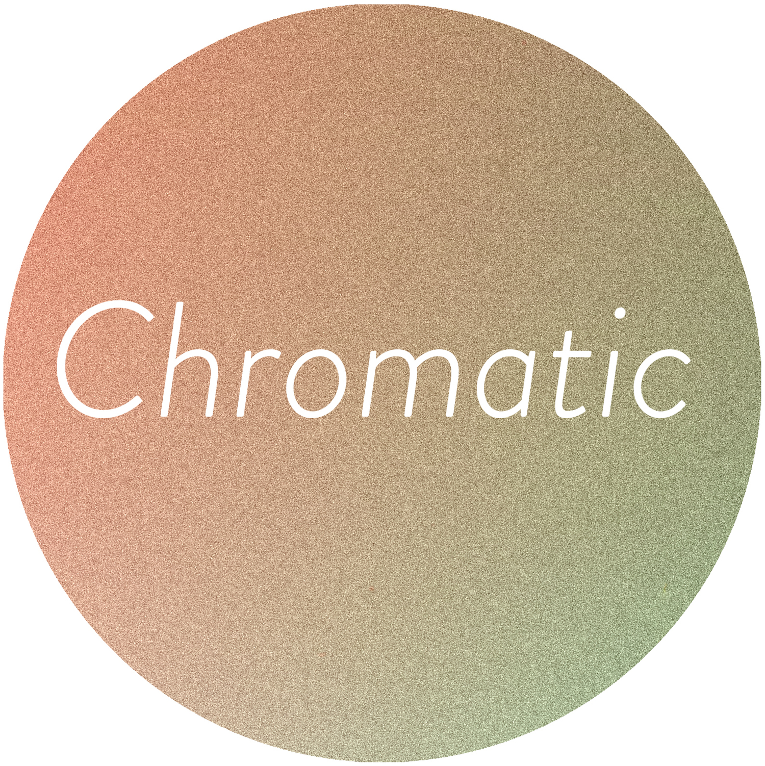 Chromatic: commercial / lifestyle / editorial / portrait / Photography by Craig Okraska