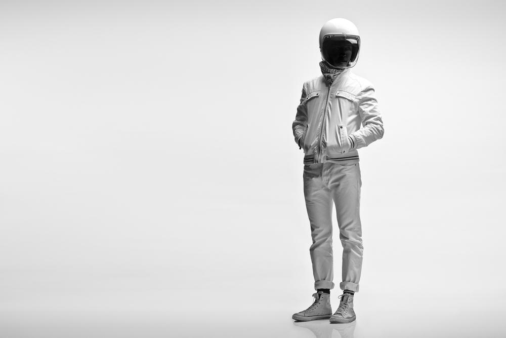 spaceman-2.jpg