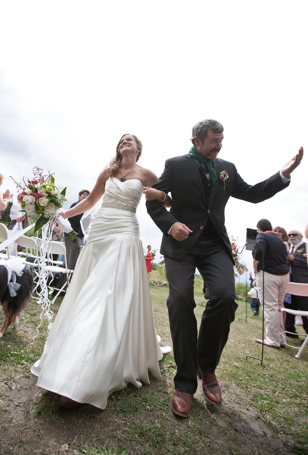 CraigOkraska_Wedding_02.jpg