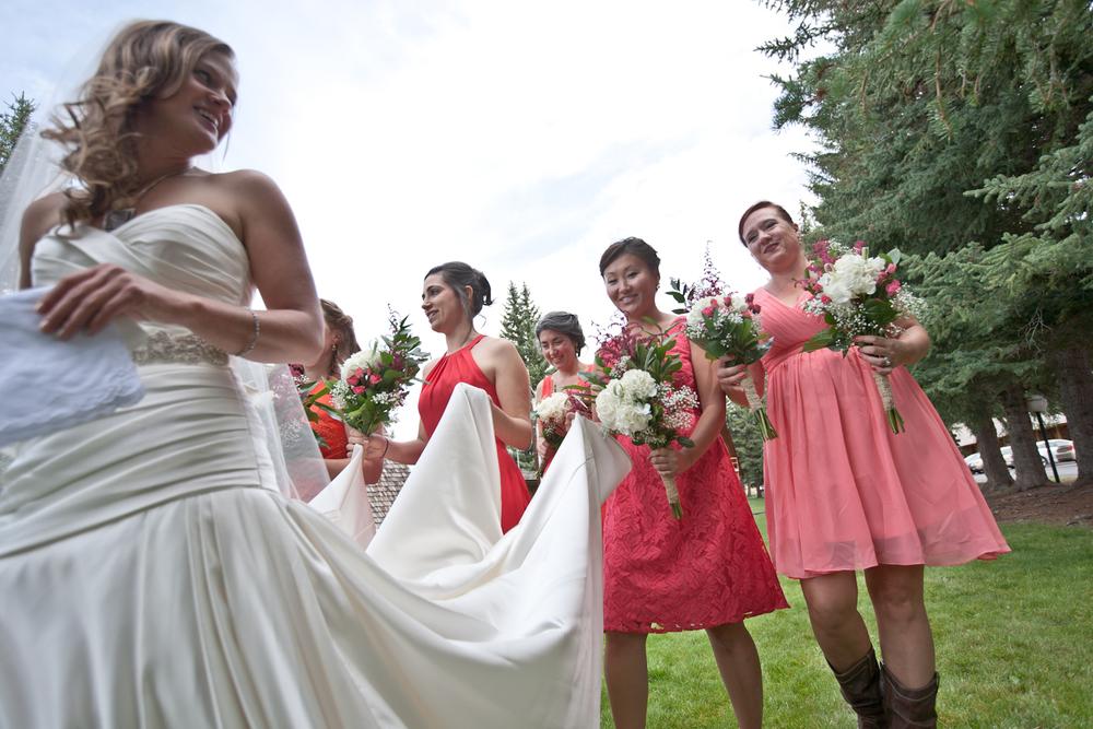 CraigOkraska_Wedding_01.jpg